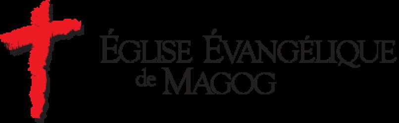 Église Évangélique Baptiste de Magog